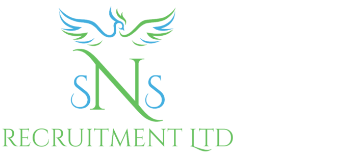 SNS Recruitment – Catering & Hospitality Agency | Online Training Courses